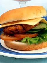 burgertempe-resepmasakantempe